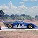 1971 Sebring Penske 512M - Donohue/Hobbs