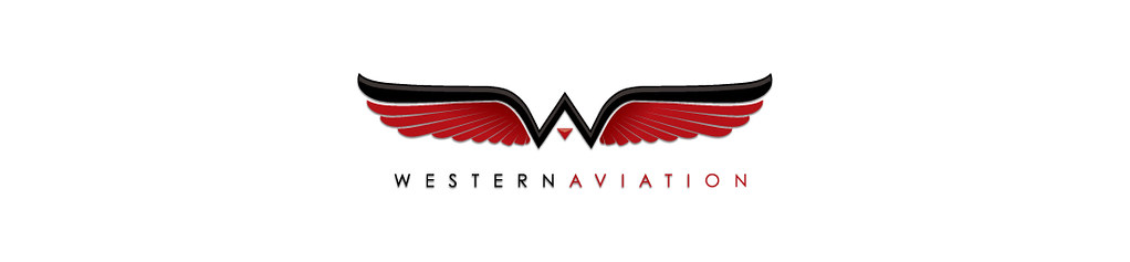 Western Aviation job details and career information