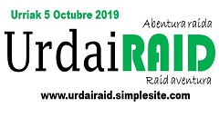 III. Urdairaid