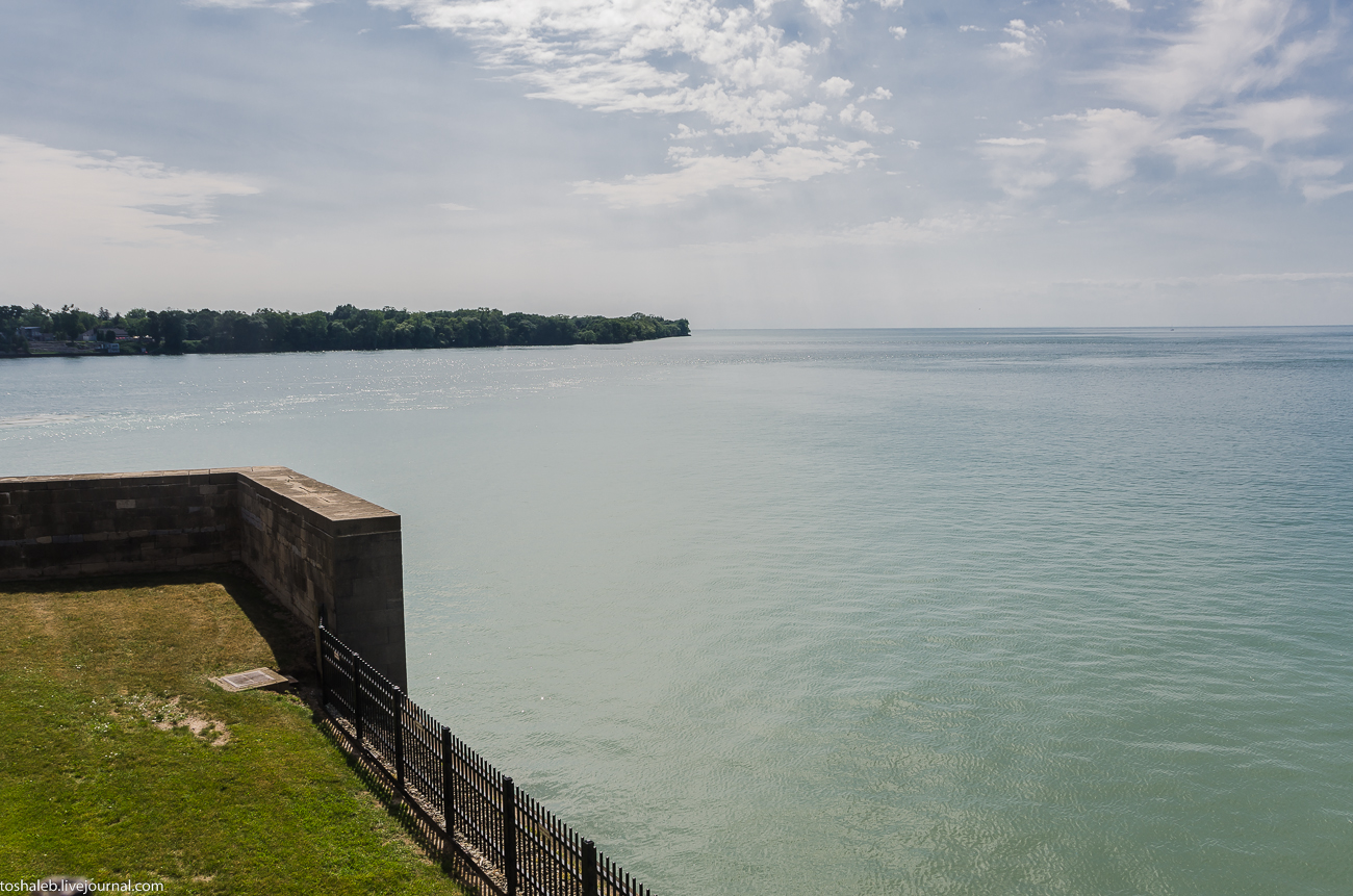 Niagara_Fort&Park-38