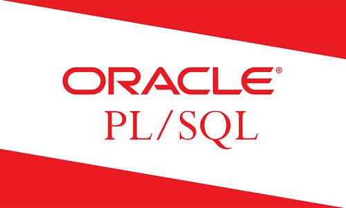 Guía de PL/SQL