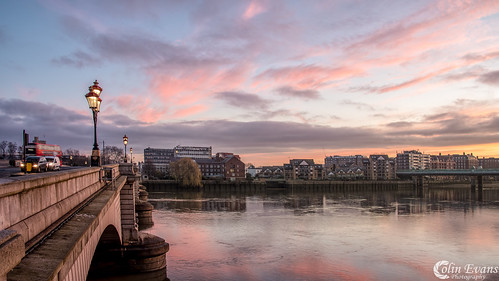 Putney | by Colin_Evans