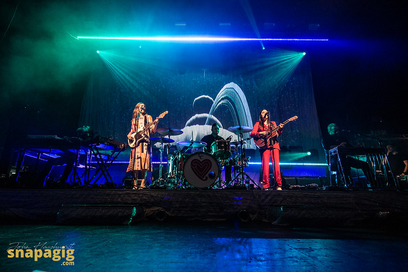 First Aid Kit-7