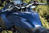 Yamaha Niken 900 GT 2019 - 28