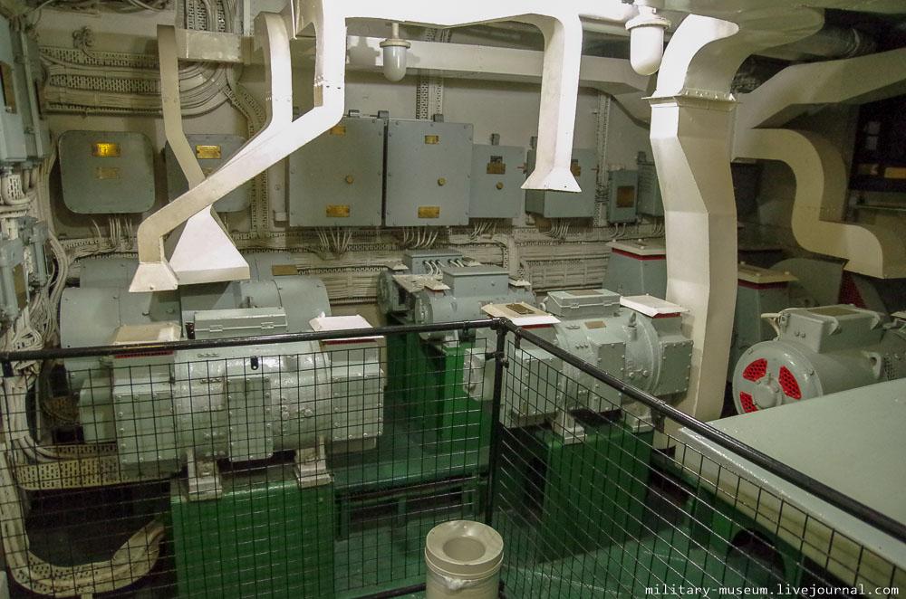 HMS Belfast-148