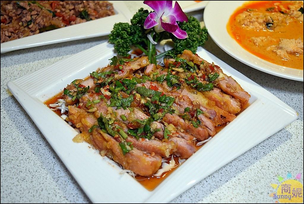泰華泰式料理28