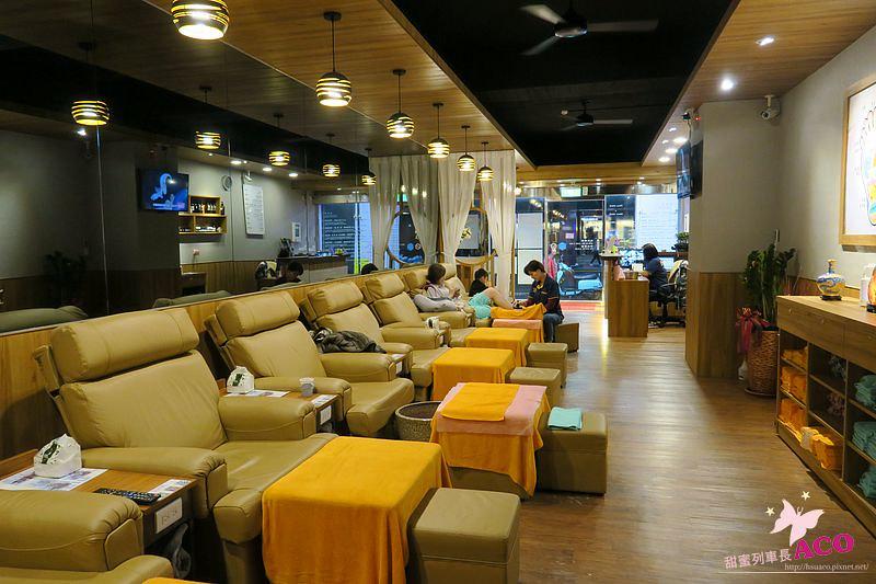 台北車站 按摩 IMG_9197.JPG
