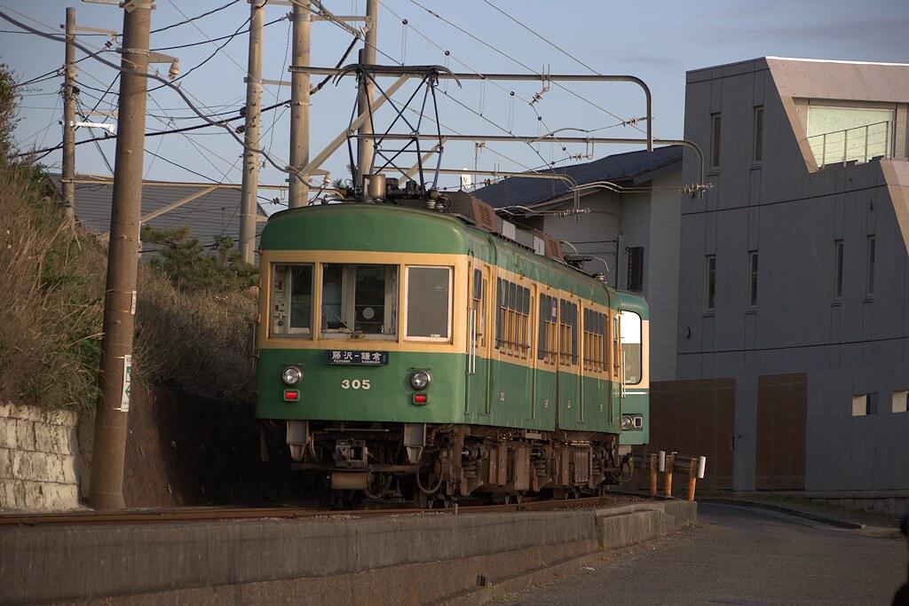 DSC04552 -1