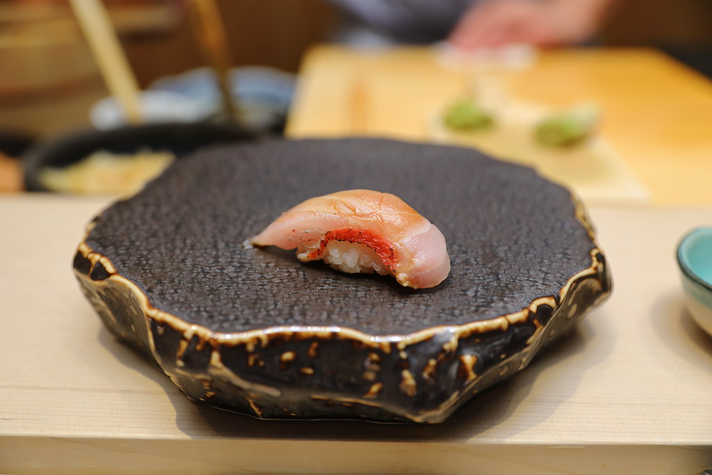 SushiAyumu15