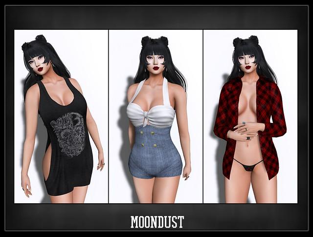 moondust1