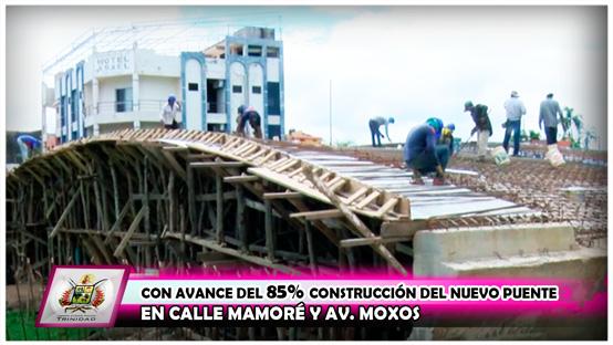 proyecto-de-construccion-del-nuevo-puente-en-calle-mamore-y-av-moxos-con-un-avance-del-85