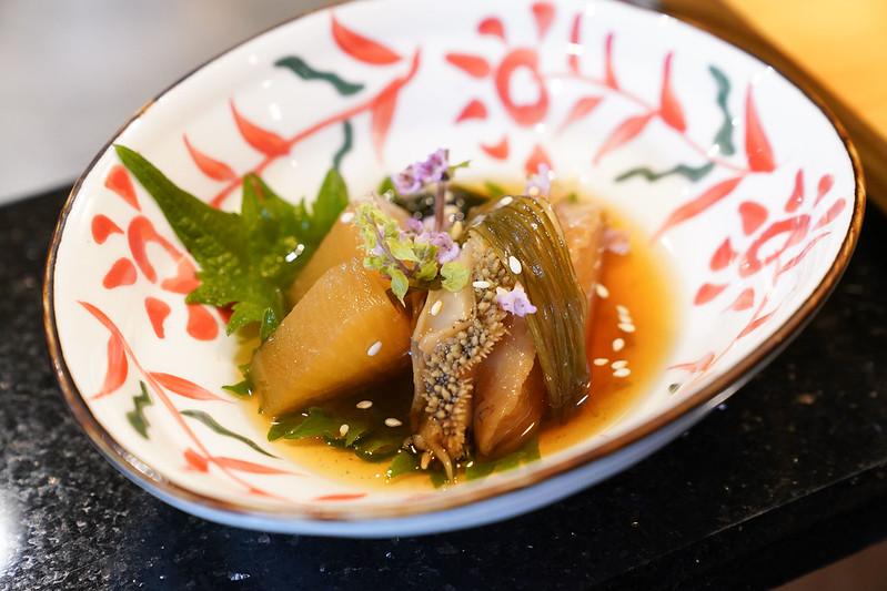 磯鮨日本料理 (13)