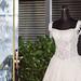 Wedding-20181125-046.jpg