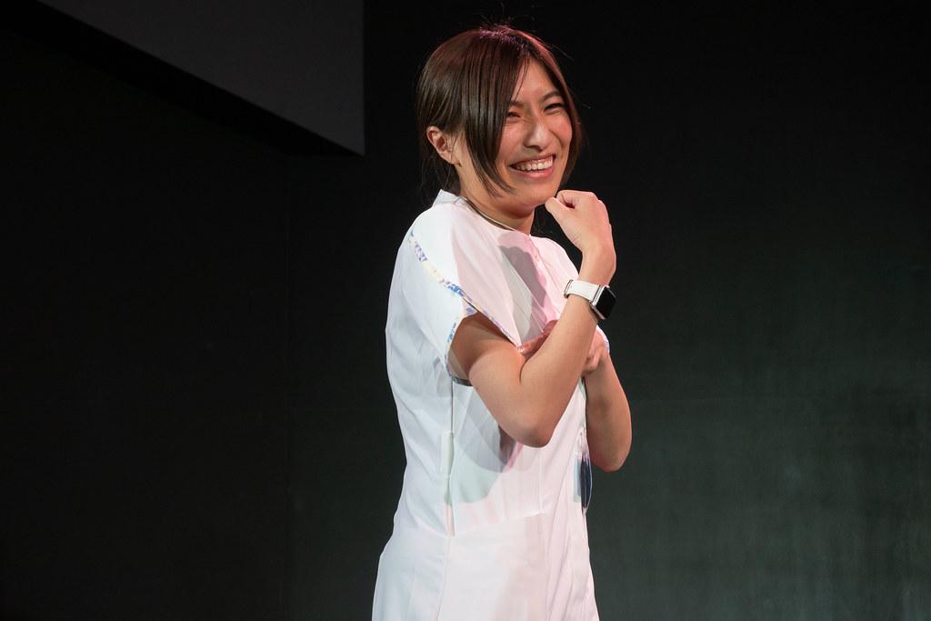 nursesakaba03-79