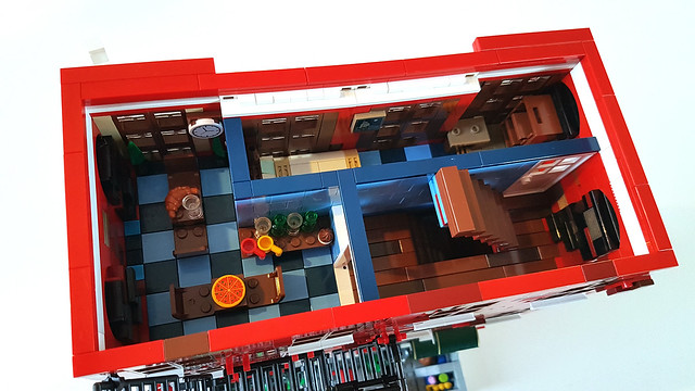 Brick Hotel 14