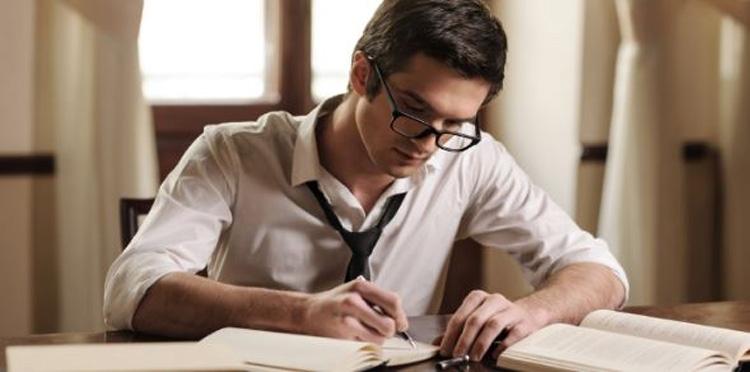 Matemáticas, idiomas, oposiciones: Consejos para estudiar mejor