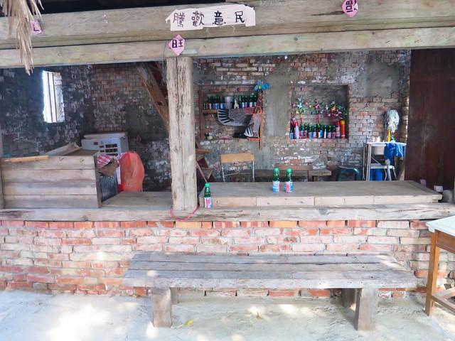 老塘湖藝術村16