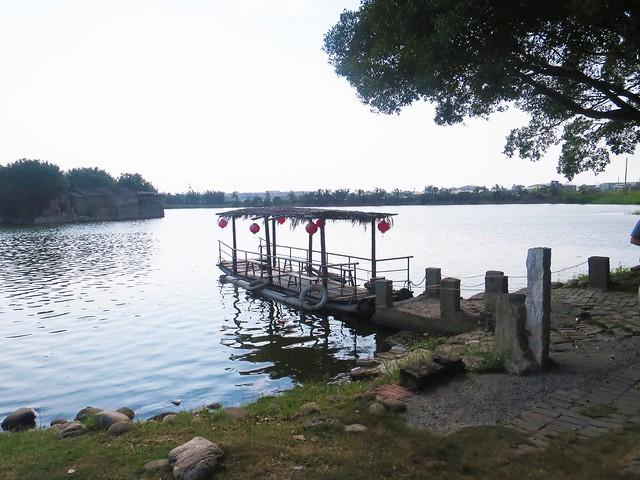 老塘湖藝術村13