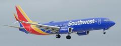 Southwest Boeing 737 -800 N8658A dual scimitar winglets ADSC_0912 (1)
