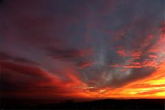 2018_12_14_sb-sunset_117