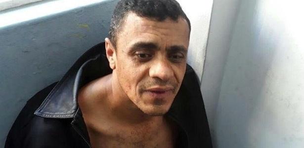 adelio facada em Bolsonaro