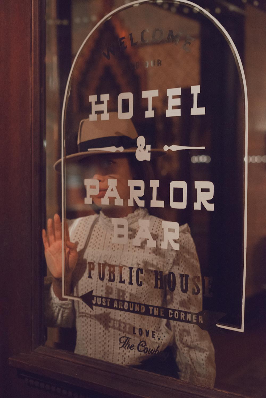 10urbancowboy-nashville-hotel-travel