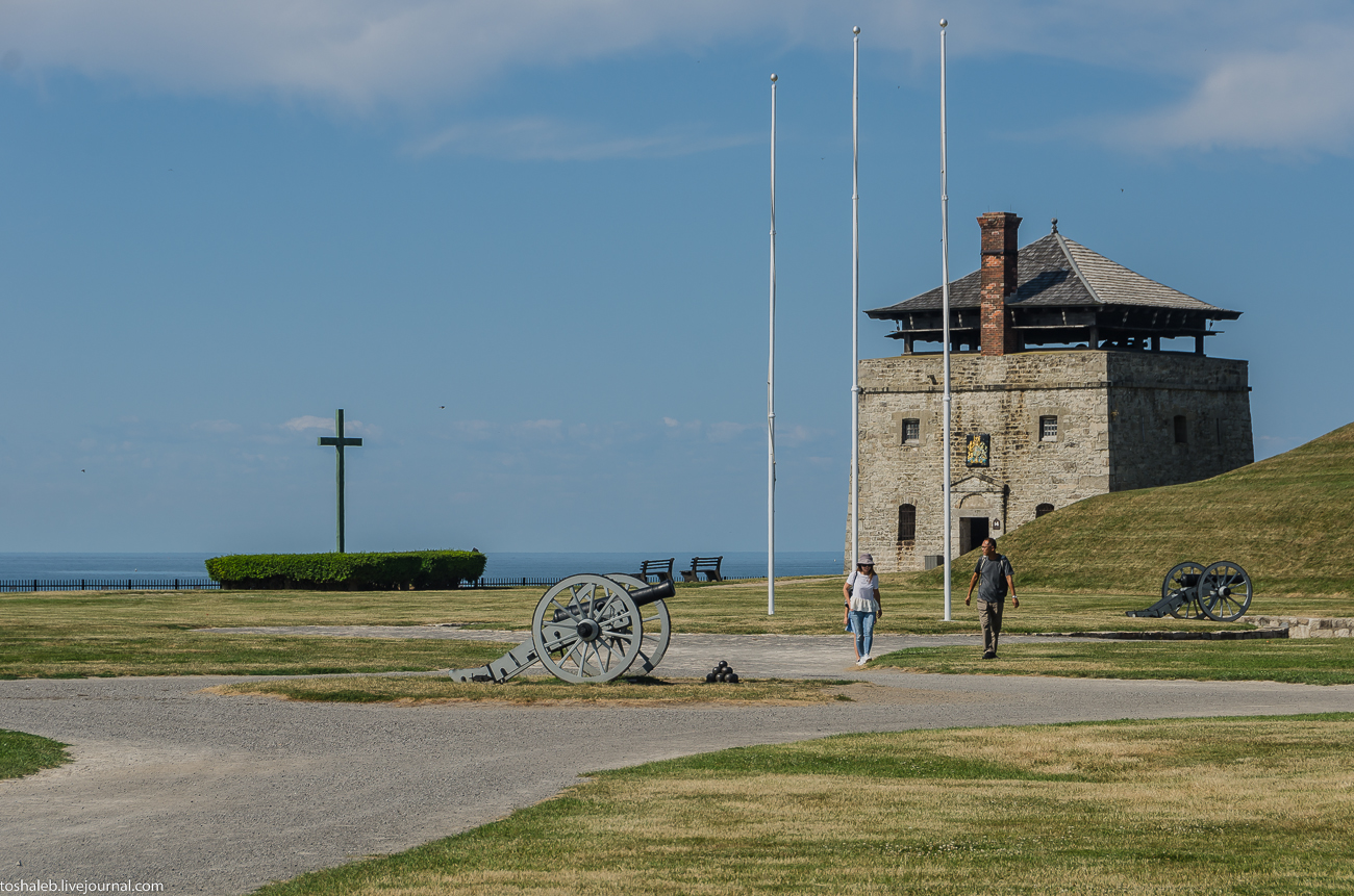 Niagara_Fort&Park-58