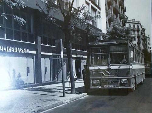 autobús Karpetan servei urbà l'Hospitalet del Llobregat