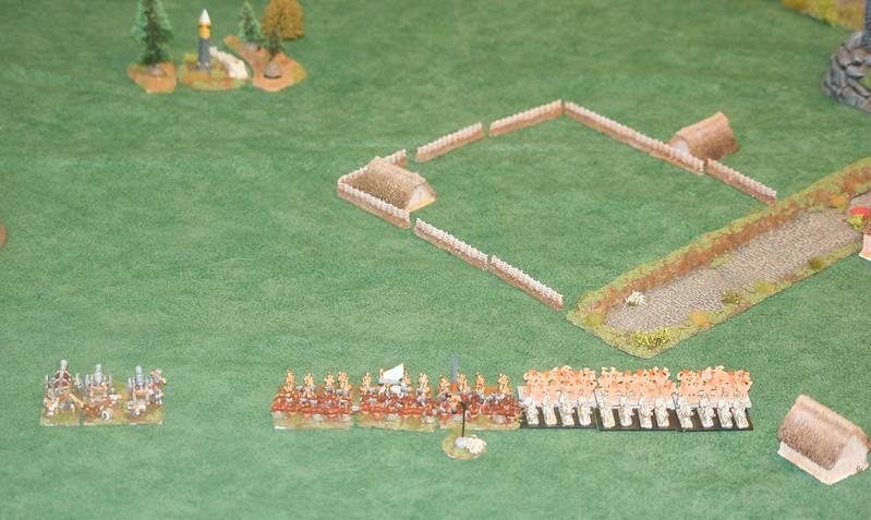 [1300 - Orcs vs elfes Noirs] La bataille des piques maudites 39689886383_bc33af4704_c
