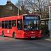 159 Go-Ahead London