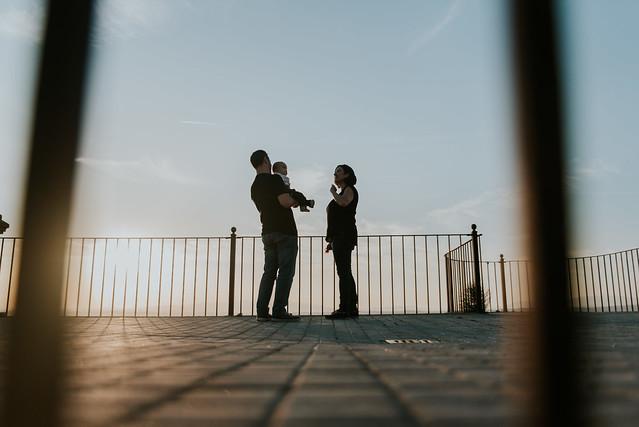 HandMadePhoto_PRENoe&Nahum&Nolan-343