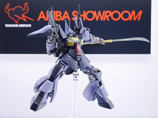 Akiba_sr-02-2019-002