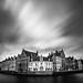 Bruges by Christophe26130