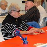 Veterans-Seniors-2018-98