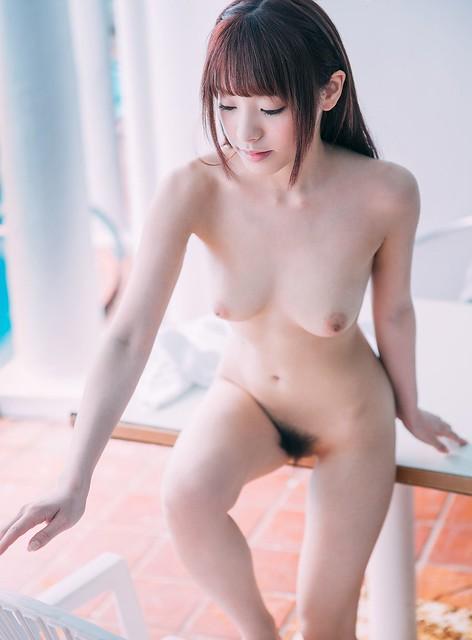 桃乃木かな013