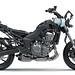 Kawasaki VERSYS 1000 SE 2021 - 27