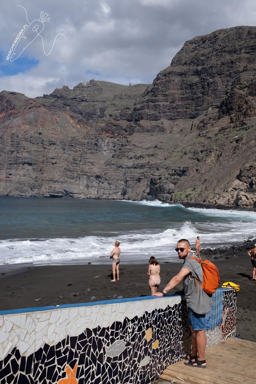marchewkowa, blog, travel, vacation, Tenerife, urlop, wyprawa, wakacje, Teneryfa, listopad