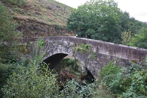 Ponte da Várzea I