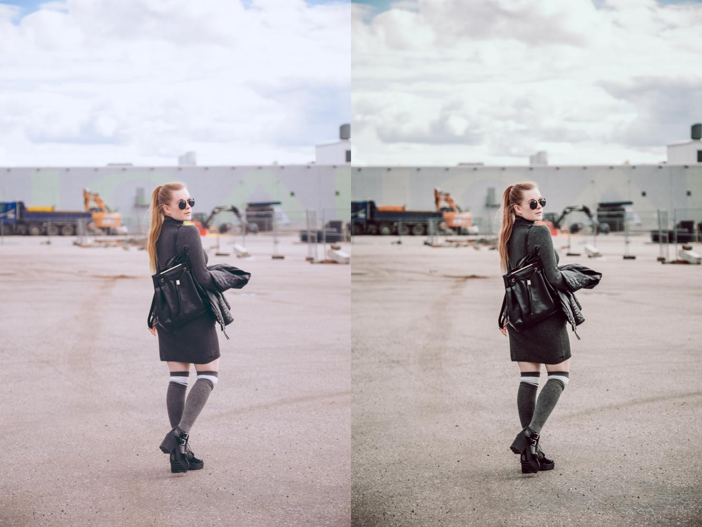 kuvien editointi lightroomissa ennen & jälkeen-9-side