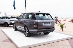 Range-Rover SVautobiography Dynamic