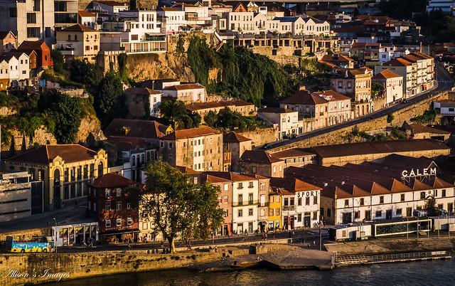 Porto, Portugal, Fujifilm X-T1, XF18-135mmF3.5-5.6R LM OIS WR