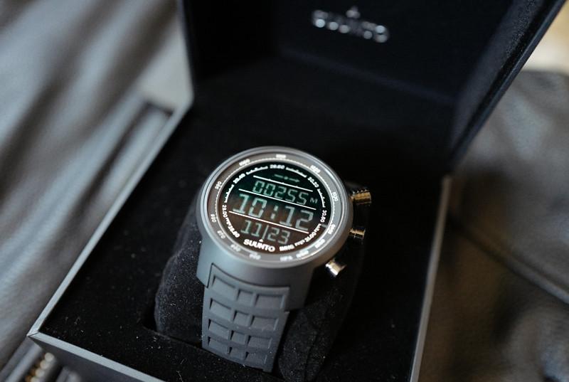 L1060521