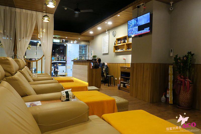 台北車站 按摩 IMG_9224.JPG