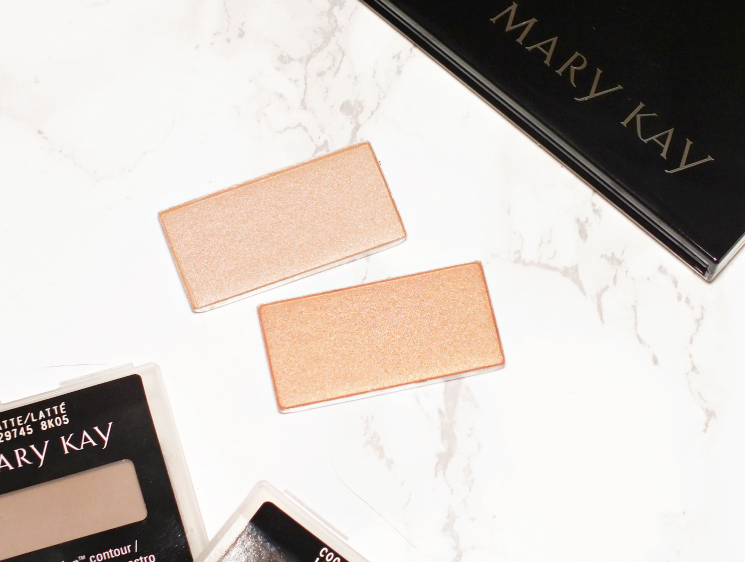 mary kay chromafusion highlighters (2)