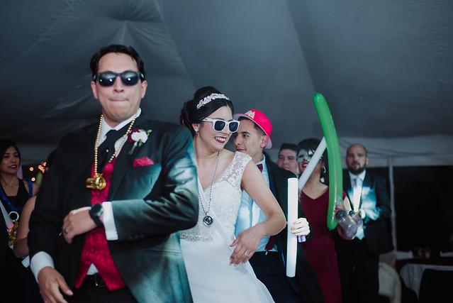 wedding-246.jpg, Nikon D600, AF Nikkor 50mm f/1.8D