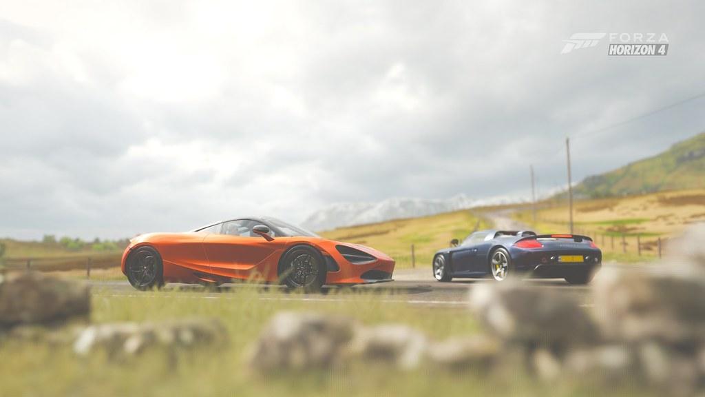 45215489214_a074b5b6f2_b ForzaMotorsport.fr