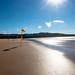Newquay 2018 - Fistral Beach