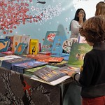 2018 Montreuil - Salon du livre et de la presse jeunesse © A. Oury