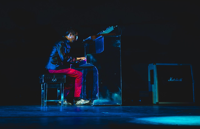 Muse 9