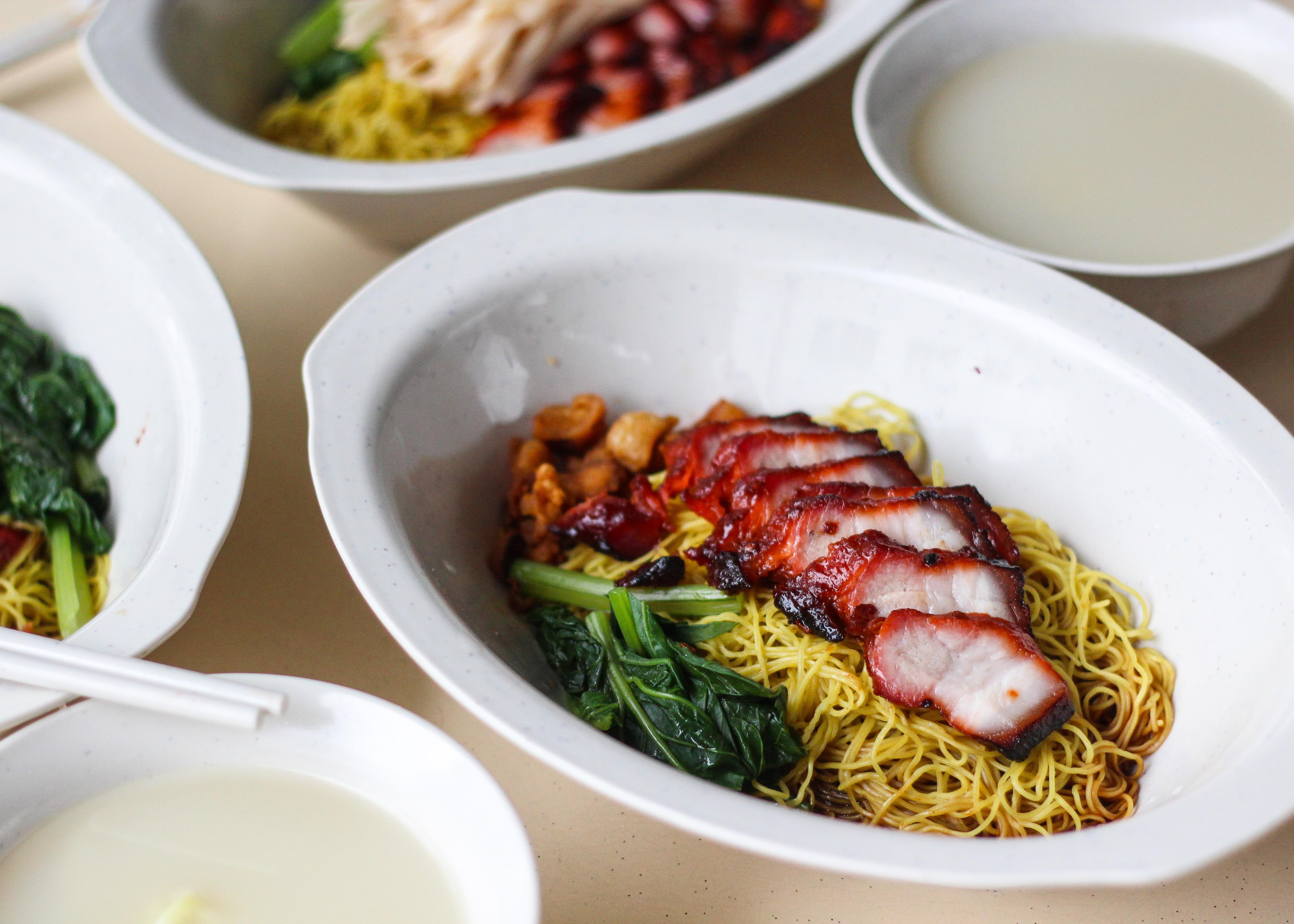 Chef_Kang_group1